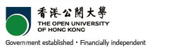 Open University of Hong Kong OUHK