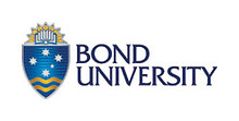 bonduniveristyimage001